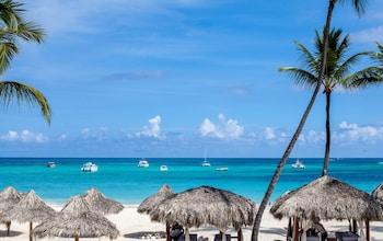 Bild vom Los Corales Beach Village in Punta Cana
