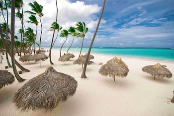 Picture of Los Corales Beach Village in Punta Cana