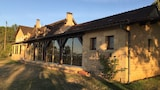 Book this Bed and Breakfast Hotel in Montignac