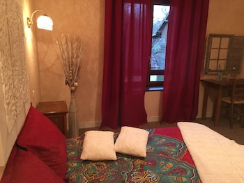 Foto di Domaine de Lascaux a Montignac