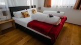 Book this In-room accessibility Hotel in Schoppernau