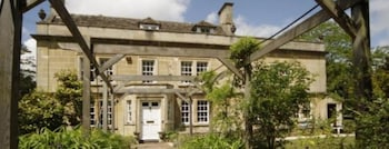 Picture of The Old School Rooms in Corsham