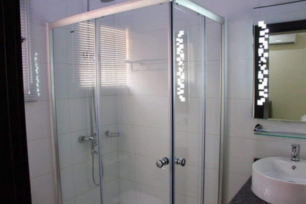 Deluxe Room - Banyo