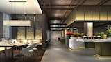 Reserve this hotel in Ningbo, China