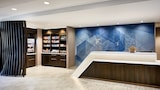 Foto del Springhill Suites by Marriott Dayton North en Dayton