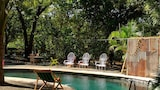 Book this Bed and Breakfast Hotel in Nosara