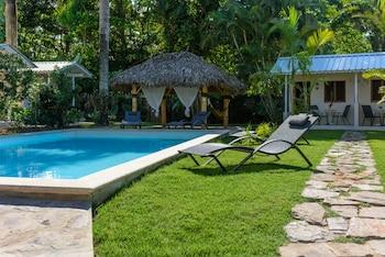 Picture of Hotel Enjoy in Las Terrenas