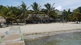 Reserve this hotel in Placencia, Belize