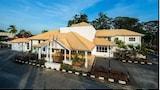Bota Hotels,Malaysia,Unterkunft,Reservierung für Bota Hotel