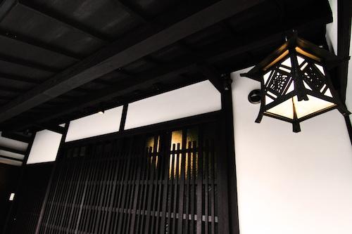 Shion-an/