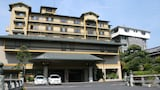 Matsue hotel photo