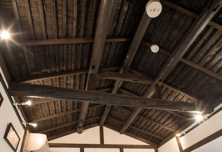 清水寺別墅飯店, Kyoto, 傳統獨棟房屋 (Japanese Style), 客房