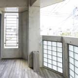 Premium Room, 1 Katil Kelamin (Double), Balcony - Balkoni