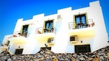 Hotel , Andros