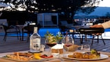 Choose This Luxury Hotel in Porto-Vecchio