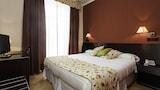 Sélectionnez cet hôtel quartier  El Puerto de Santa María, Espagne (réservation en ligne)