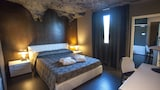 Book this Bed and Breakfast Hotel in Terrasini