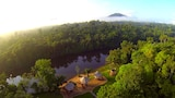 Picture of Kabalebo Nature Resort - All Inclusive in Kabalebo