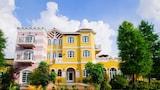 Nantou hotel photo