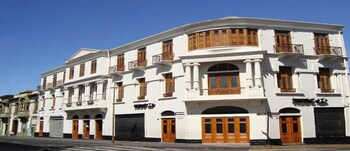 Picture of Plaza Residence in Arequipa
