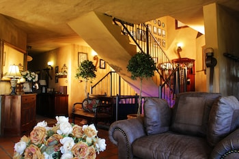 Picture of Dio Dell Amore Guest House in Jeffreys Bay