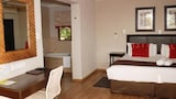 Choose This 4 Star Hotel In Nelspruit