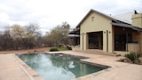 Picture of Lili Bush Guesthouse in Hoedspruit