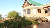 Book this Bed and Breakfast Hotel in Nelspruit