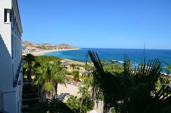 Selline näeb välja LCH Gold Scape, San Jose del Cabo