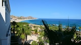 Book this Free wifi Hotel in San Jose del Cabo