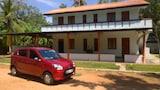 Hotel , Anuradhapura