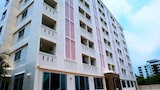 Bang Sao Thong hotels,Bang Sao Thong accommodatie, online Bang Sao Thong hotel-reserveringen