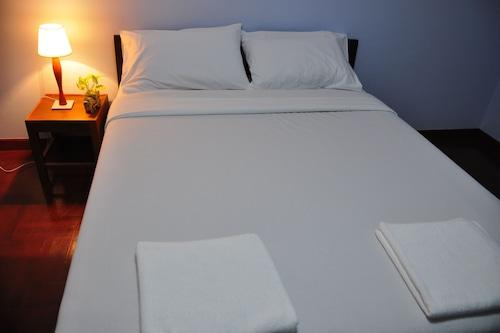 綠屋飯店/
