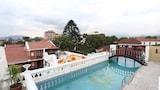 Gần  - Kathmandu: