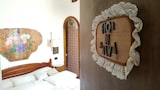 Montecchio accommodation photo