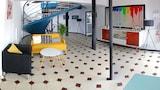 Sélectionnez cet hôtel quartier  à Royan, France (réservation en ligne)