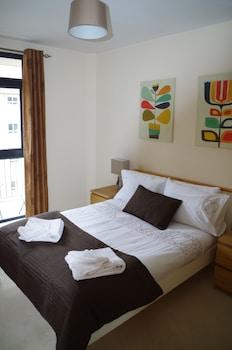 Picture of NG Apartments Edinburgh in Edinburgh