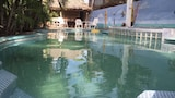 Book this Pool Hotel in Monterrico