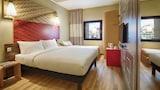 Tuzla hotels,Tuzla accommodatie, online Tuzla hotel-reserveringen