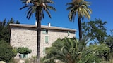 Choose this Apartment in Roquebrune-sur-Argens - Online Room Reservations