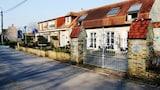Hotell i Zonnebeke