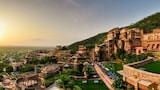Book this In-room accessibility Hotel in Neemrana