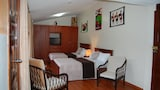 Book this Kitchen Hotel in Quito
