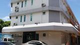 Hotel , Labuan