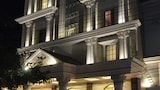 Choose This 3 Star Hotel In Batu