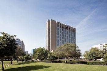 Slika: Rove City Centre ‒ Dubai