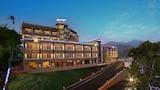 Munnar Hotels,Indien,Unterkunft,Reservierung für Munnar Hotel