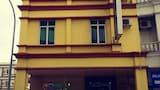 Hotel , Bintulu