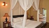 Siavonga Hotels,Sambia,Unterkunft,Reservierung für Siavonga Hotel