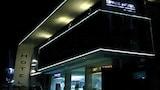 Bogor hotel photo
